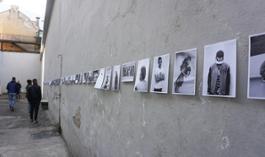 02 Museion Prison Foto Museion