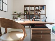 TEAM7 atelier Home Office Wohnen NB 0181