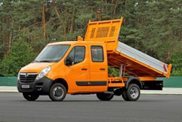 Opel-Movano-286476