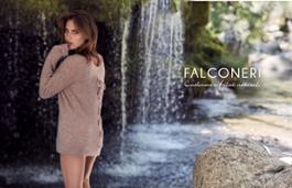 FALCONERI-4