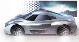 TAD08-Audi-Zephiros-tavola-03low