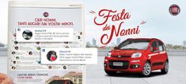 171002 Fiat Festa dei Nonni