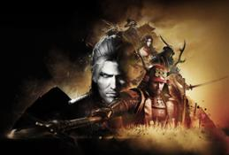 nioh-completeedition-mainvisual