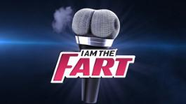 SPFBW IamtheFart logo PR 290917 11AM 1506609426