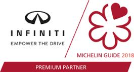 inf michelin-PP-logo