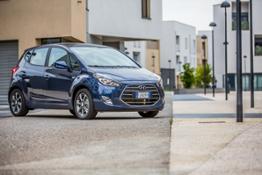 Hyundai-ix20-App-Mode-(1)