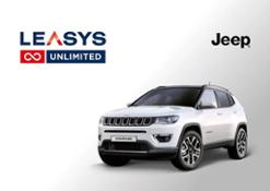 171004 Jeep Leasys-Unlimited