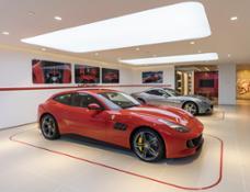 170890 car-showroom-kuala-lumpur