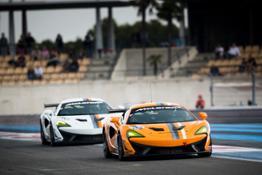 Pure McLaren-Paul Ricard 2017 7905