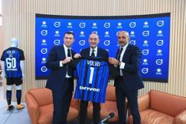 214874 Volvo Studio Milano e FC Internazionale 1