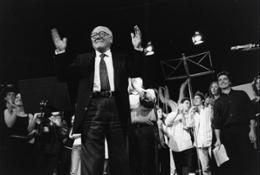 Teatro Agora-2001