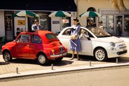 170508 Fiat 500-Forever 20