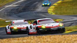 175072 911 rsr porsche gt team race braselton 2017 porsche ag