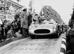 774165-1414797-4800-3518-stirling-moss-and-denis-jenkinson-in-brescia-at-the-start-of-the-1955-mille-miglia