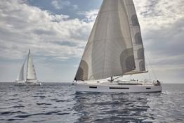 Sun-Odyssey-490-440-Bertrand DUQUENNE