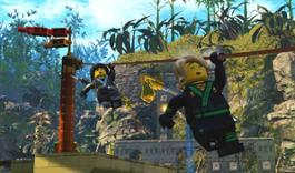 LNGV Ninja-gility screenshot 3 1502977114