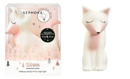 SEPHORA Fox Night Light EU 2 HD.