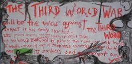 7-Lawrence-Ferlinghetti.-The-Third-World-War.