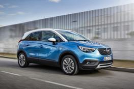 Opel-Crossland-X-308366