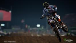 Supercross Las Vegas 04