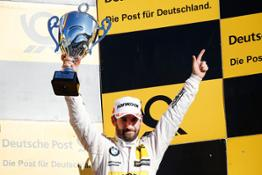 P90282163 highRes hockenheim-ger-14th-