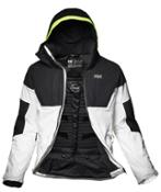 Helly Hansen Icon Jacket 65542 001 hero euro 800