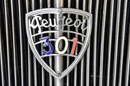 Galerie Peugeot 12