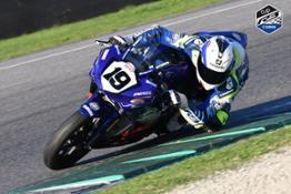Yamaha R3Cup Mugello 2-55314