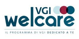 Logo VGI Welcare