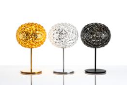 NEW PRODUCT_PLANET by Tokujin Yoshioka