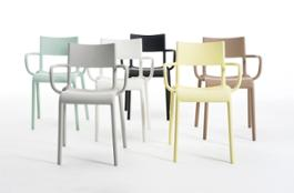 NEW PRODUCT_GENERIC by Philippe Starck