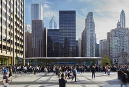 apple-michiganave-waterfront-retail-exterior-skyline