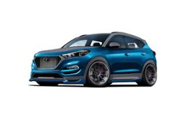 Large-30018-2017SEMA-VaccarTucsonSportConcept