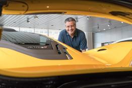 84412017-10-19-Roger-Ormisher-McLaren-06185
