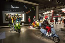 Vespa Total Look 2018 (8)