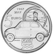 171026 Fiat fronte