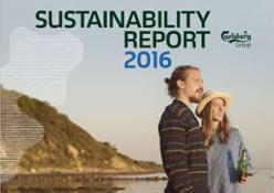 2016-sust-report