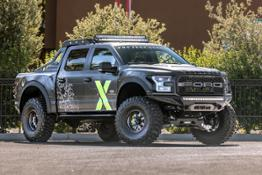 SEMA2017 30 ADD FORD F150 RAPTOR-1-3