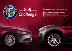 171031 Alfa Romeo Golf Challenge