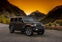 171101 Jeep 01