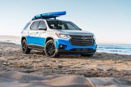 2017-SEMA-Chevrolet-Traverse-SUP-001