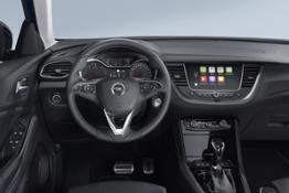 Opel-Grandland-X-307331