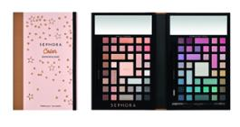 SEPHORA Color Wonderland HD