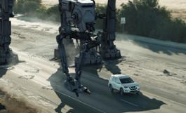 Star Wars Ad Image 2