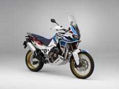 118569 Africa Twin Adventure Sports
