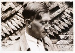 gen-press- Albers portrait