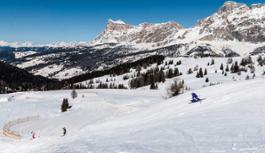 Alta Badia  13-03-2014  action  Christian Riefenberg  QParks -71-min