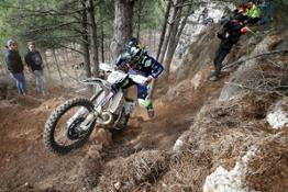 39727 billy.bolt hixpania hard enduro 2017 7M 2671