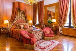 GHM suite (6)