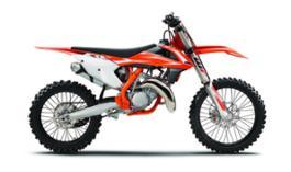 02 Motocross
